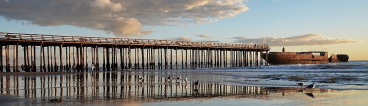 cropped-a-seacliff-sunset-at-low-tide1