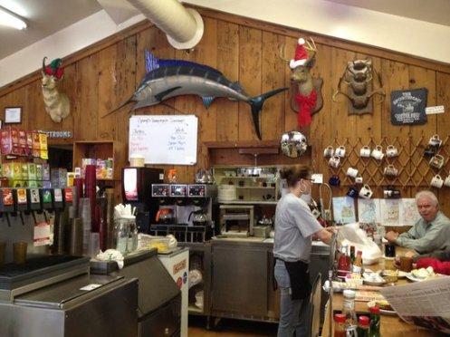 Sportsman-Coffee-Shop