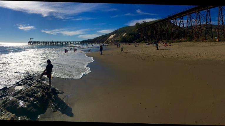 17 Gavitoa Beach