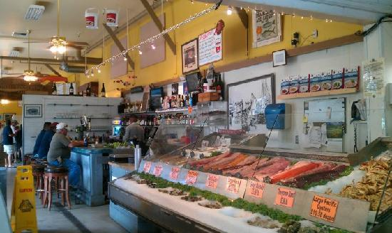 phil-s-fish-market-and