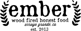 ember-logo-black.png